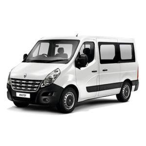 Renault Master Vitré